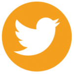 LOGIX Twitter Feed