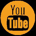 LOGIX YouTube