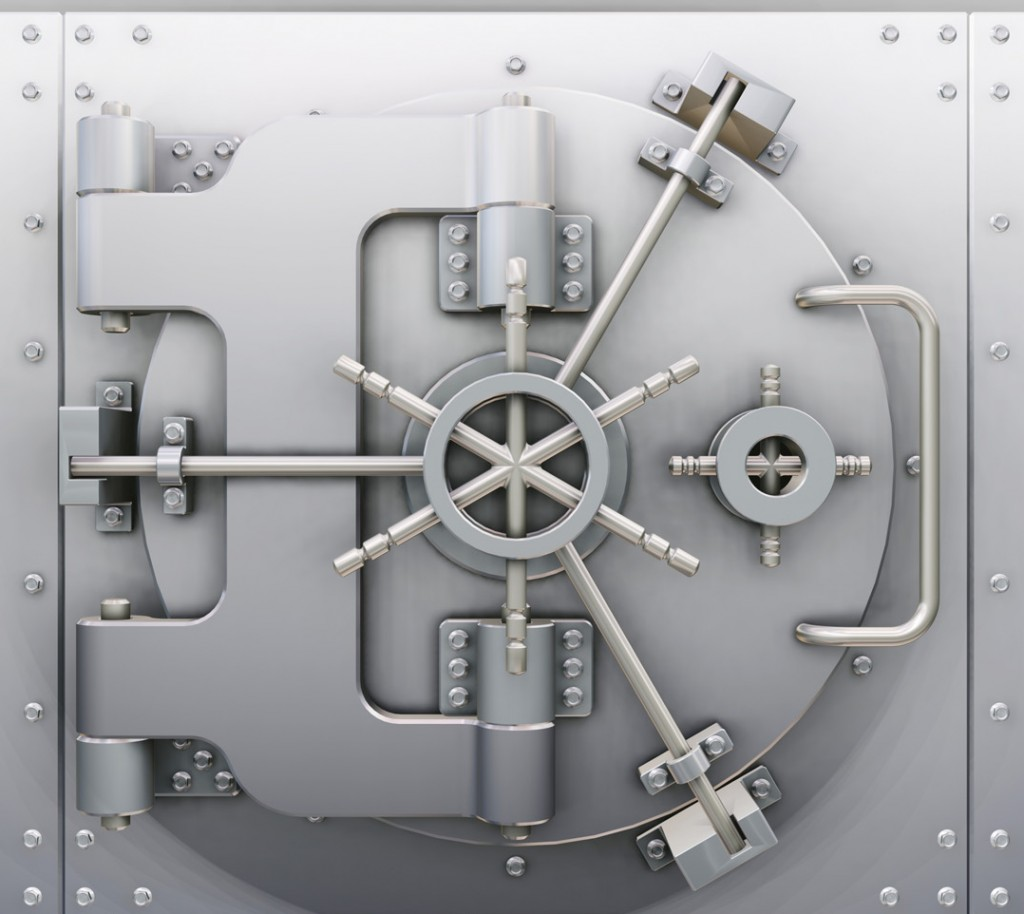 Small to Medium sized Business Security Solutions