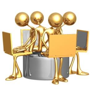 Workspace Solutions: Desktop, Laptops and Workstations
