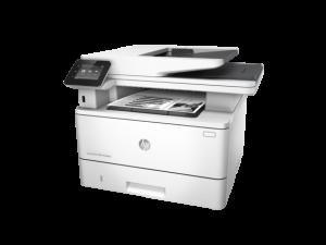 LOGIX Print Solutions