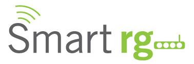 SmartRG