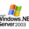 Windows 2003 Server is Officially Obsolete!