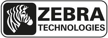 Zebra Print Technology