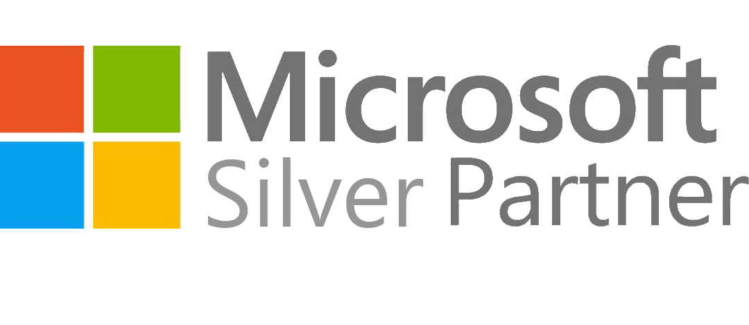 Microsoft Silver Partner - Small and Midmarket Cloud